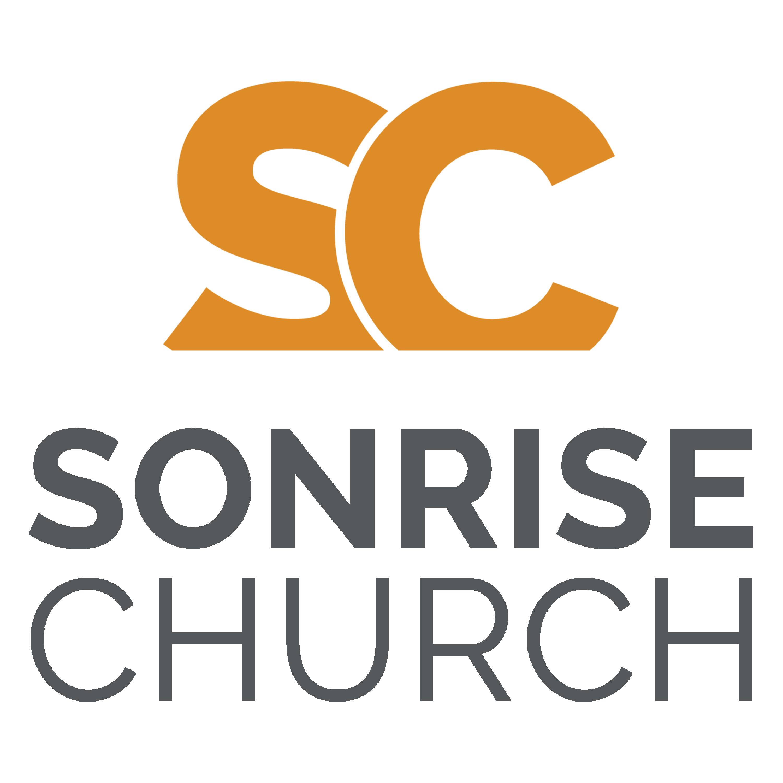 Sonrise Church